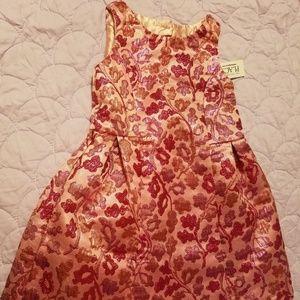 The Children's Place Dresses - new dress girl